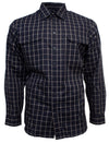 Bisley Countryman Cotton Shirt (4623188000905)