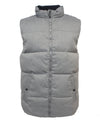 Industrie The Montana Puffer Vest (5269676556446)