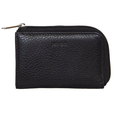 Pierre Cardin Coin Purse (4498927747209)