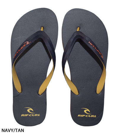 Rip Curl MC 2 Tone Thongs