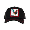 Goorin Bros Grande Gallo Trucker Cap