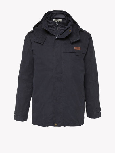 RM Williams Rockley Jacket (4889585844361)