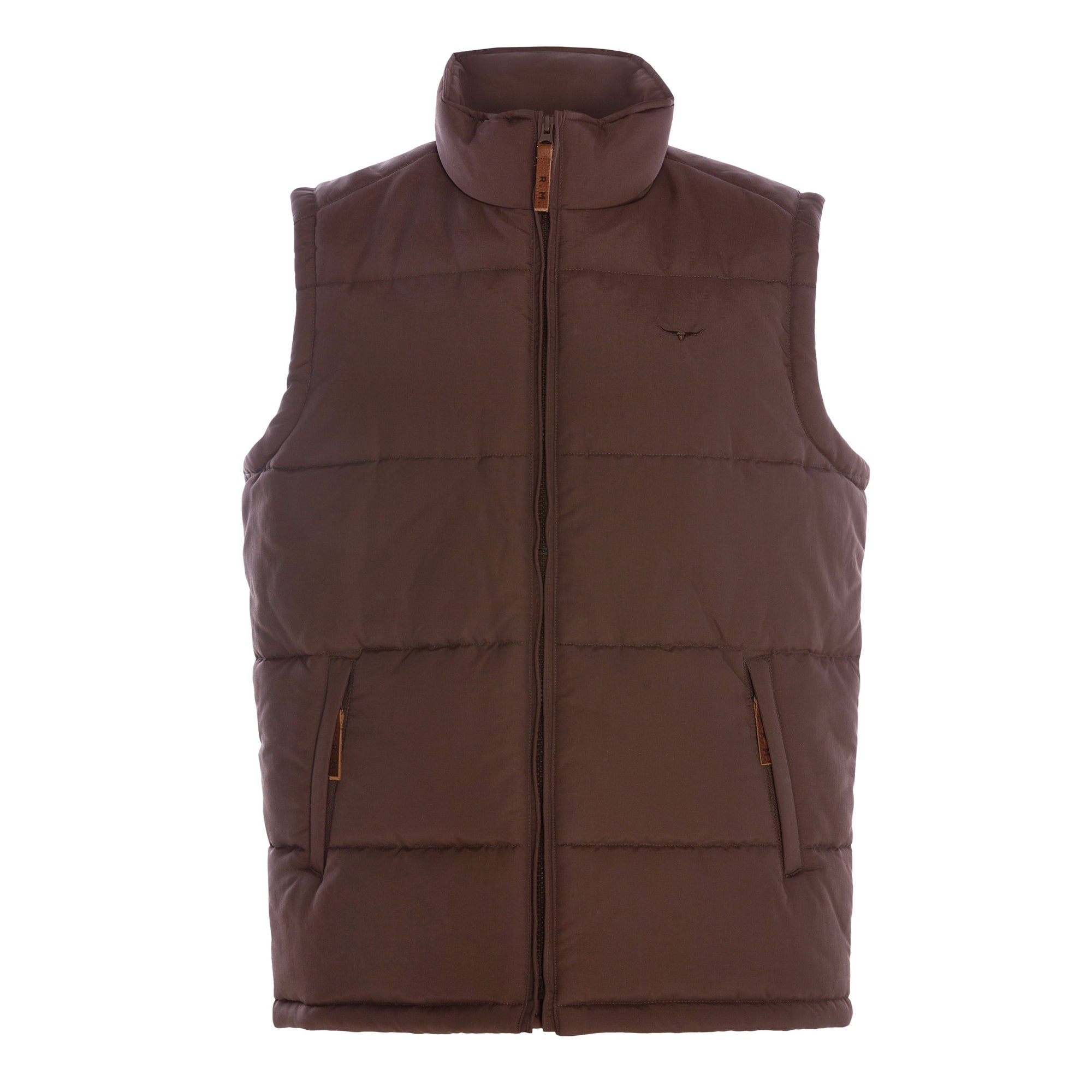 RMW Patterson Creek Vest