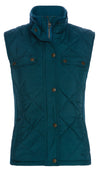 RM Williams Alexandria Vest (4706912141449)