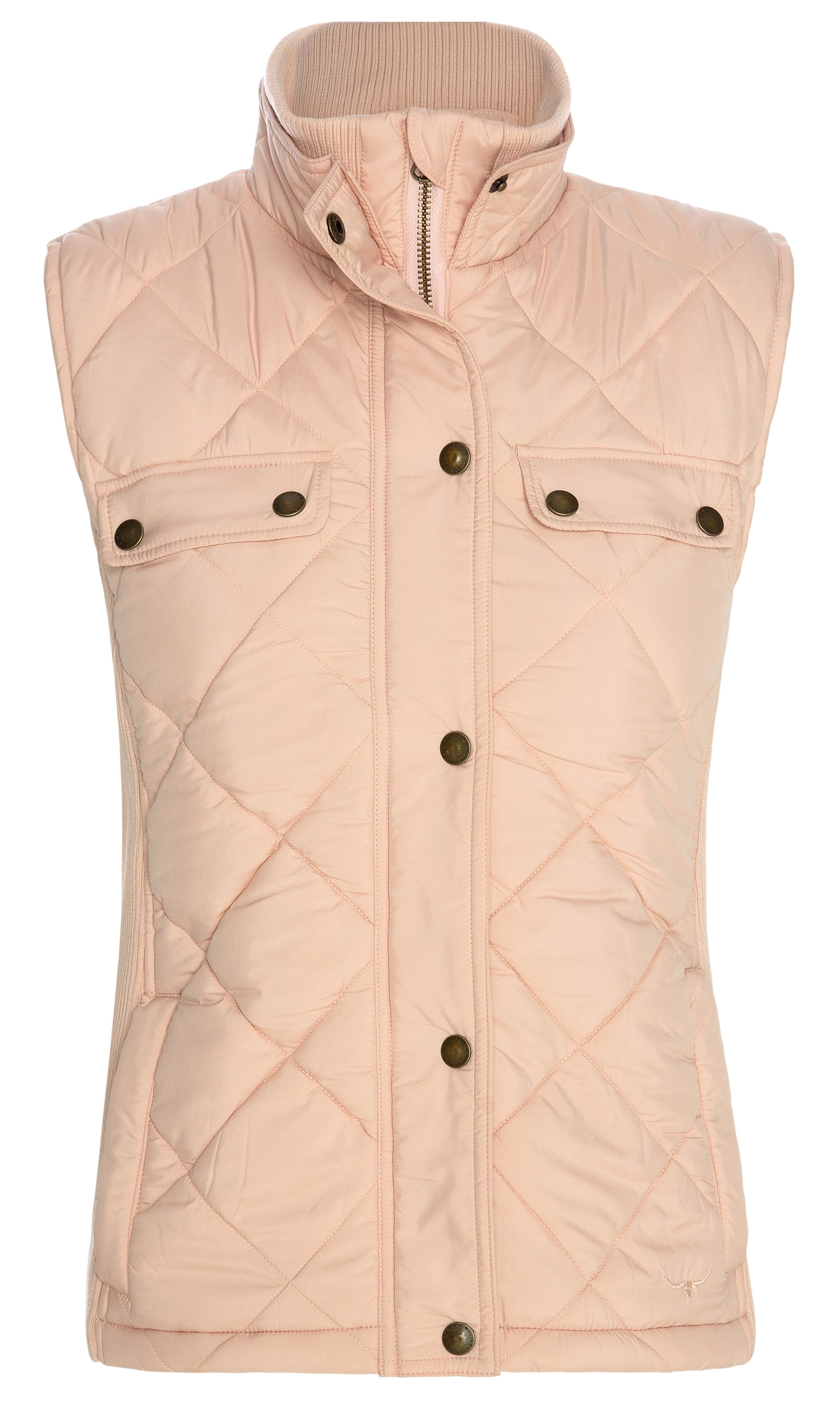 RM Williams Alexandria Vest (4655604564105)