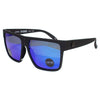 Liive Offshore Mirror Polar Sunglasses (5773661143198)