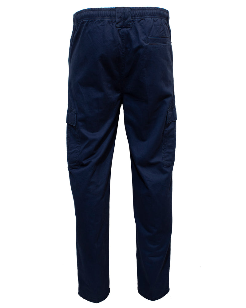 Label One Traveller Cargo Pant