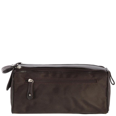 Cobb & Co Harry Toiletry Bag