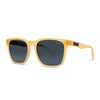 Liive Alik Polar Sunglasses (5773669466270)