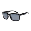 Liive Cheap Thrill Polar Sunglasses (5773660946590)