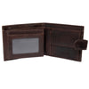 Pierre Cardin Mens Wallet