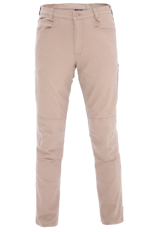 Ritemate RMX Flexible Fit Utility Trouser (5097006629001)