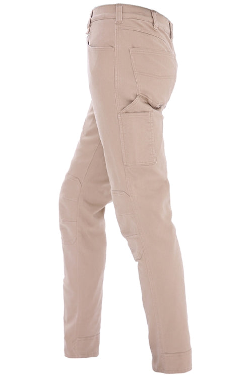 Ritemate RMX Flexible Fit Utility Trouser