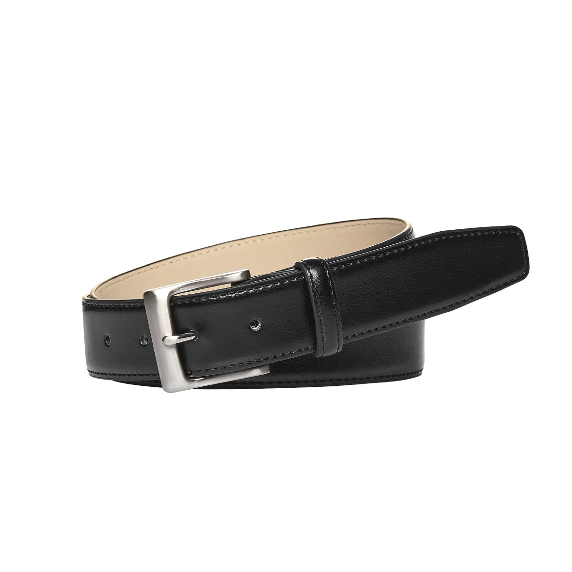 Buckle Mens Club Belt (4795192279177)