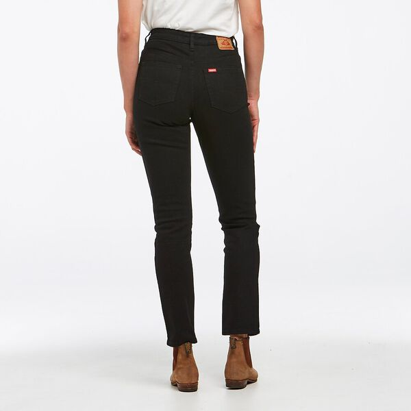 Riders Classic High Slim Jean (5626624147614)