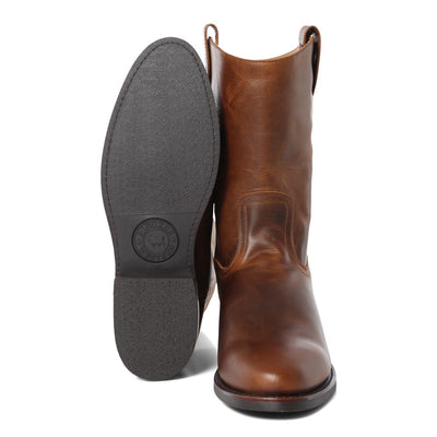 Ringers Western Kimberley Mens High Boot (5746342330526)