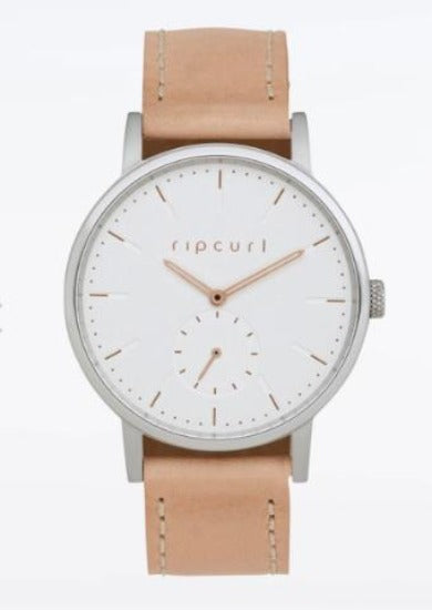 Rip Curl Circa Mini Leather (4619396481161)