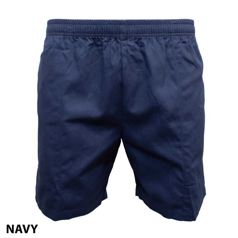 Rugger Original Cotton Short