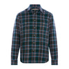 RM Williams Bourke Shirt