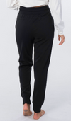 Rip Curl Anti Series Flux ll Trackpant