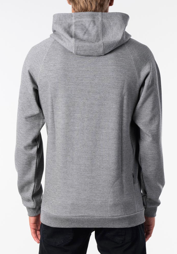 Rip Curl Charged Hood