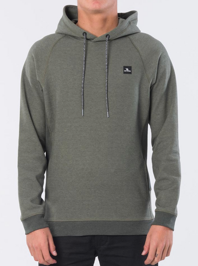 Rip Curl Charged Hood (4619369906313)