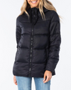 Rip Curl Anti Series Insulated Coat (4953701089417)