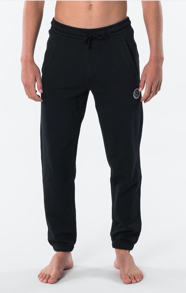 Rip Curl Original Surfers Trackpant