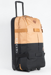 Rip Curl F-Light Global Combine Travel Bag (4772188323977)