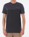 Rip Curl Constructor Tee (5508848058526)