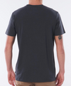 Rip Curl Plain Wash Tee (5638809616542)