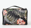 Rip Curl Leilani Rolled Beauty Case