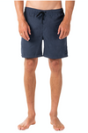 Rusty Dynamic Elastic Boardshort