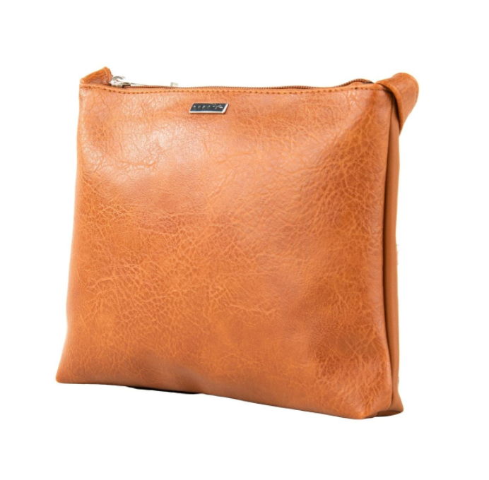Rusty Willow Sidebag