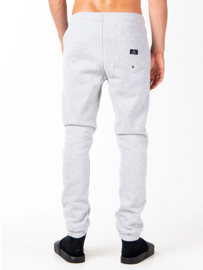 Rusty One Hit Wonder Trackpant (4623964405897)