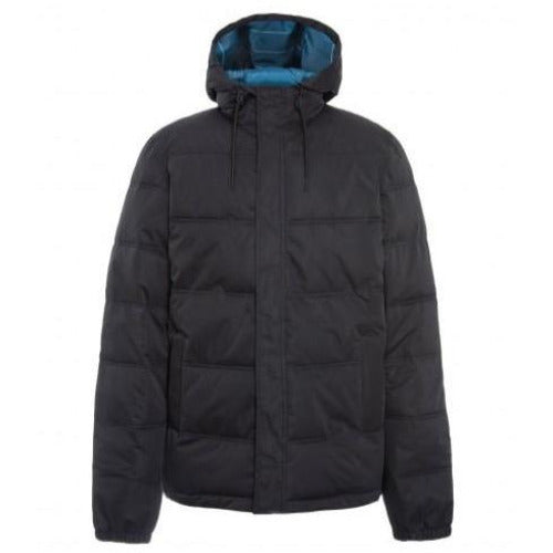 Rainbird Orion Urban Puffer