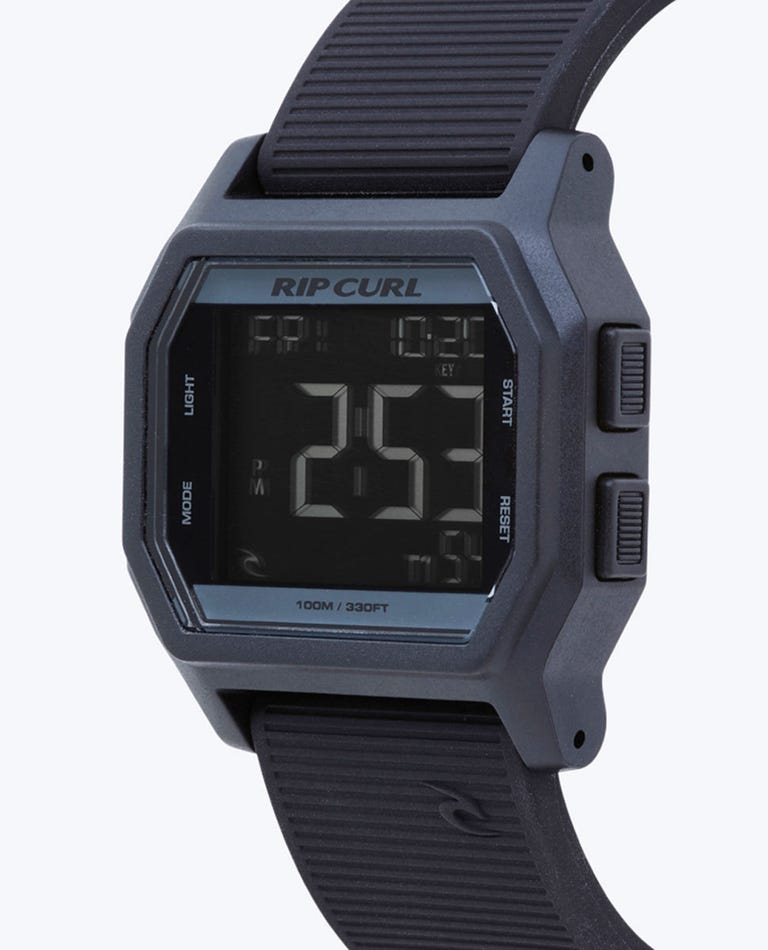 Rip Curl Atom Digital Watch