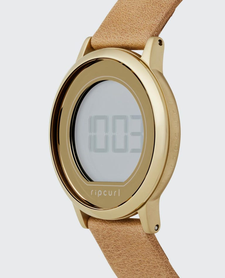 Rip Curl Daybreak Digital Watch