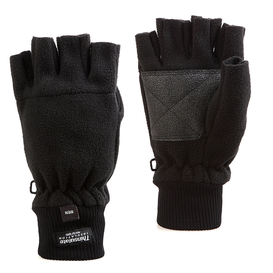 Rainbird Peak Glove (4498632802441)