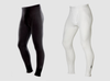 Holeproof Aircel Long Johns (4497789157513)