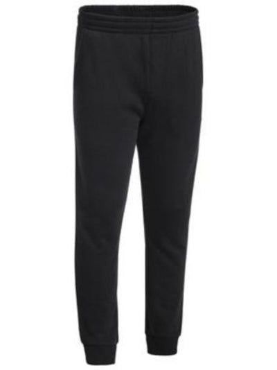 Bisley Work Trackpant