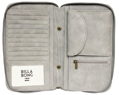 Billabong Stardust Wallet (4498559926409)