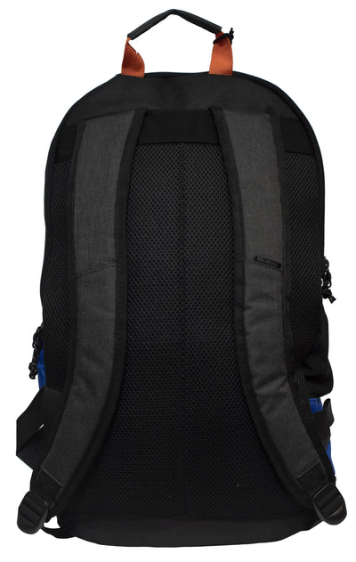 Billabong Command Backpack (4498934562953)