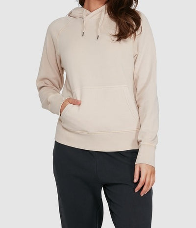 Billabong Overdye Pop Hood (4619386060937)