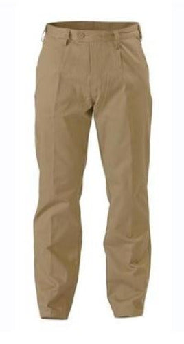 Bisley Work Trousers