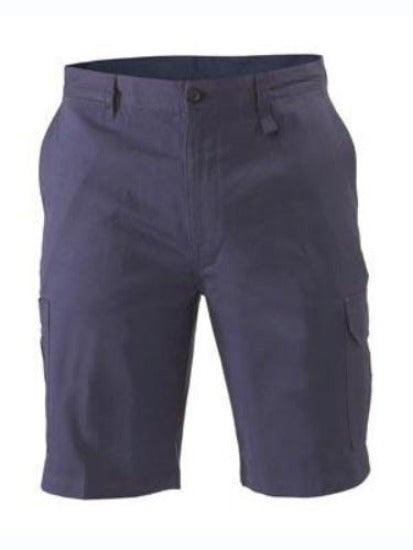 Bisley Cool Lightweight Utility Short