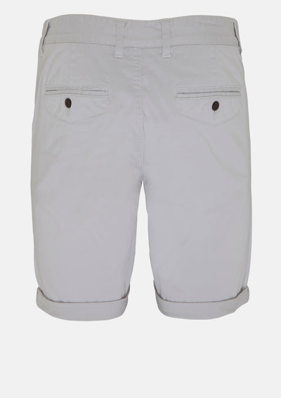 Connor Darwin Chino Stretch Short