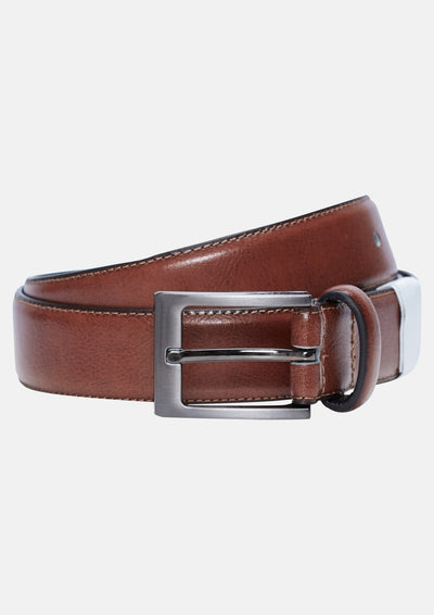 Connor Filmore Belt (4498523553929)