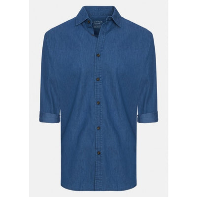 Connor Roadhouse Casual Shirt (4640050774153)