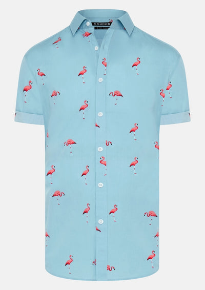 Connor Freddie Shirt (4498849890441)